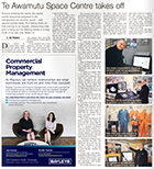 Waikato Business News