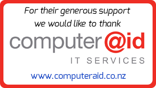 www.computeraid.co.nz