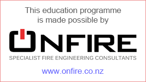 Click to visit www.onfire.co.nz